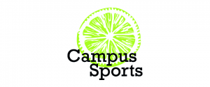 campus sports